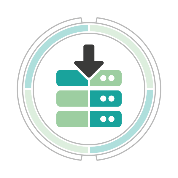 sending-data-to-tradebyte