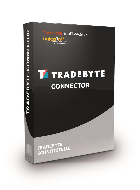 JTL – Tradebyte Connector by unicorn